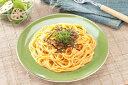 MCC)パスタソース 和風明太子 1食70g(業務用食材 和風明太子ソース パスタ 洋食 冷凍食品)