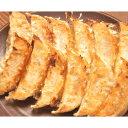 【学園祭食材】【イベント食材】餃子計画)冷凍特製生餃子20g×50個入(冷凍食品 お店の