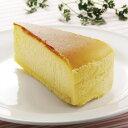 イベント ベイクドチーズケーキ エクレア スイーツ デザート コーヒー