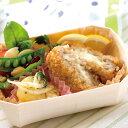 MCC)ソースdeメンチカツ<チーズ> 75g×10個(業務用食材 コロッケ カツ フライ 洋食 ビール)