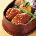 味の素)ミニ照り焼チキン 560g(20個入)(冷凍食品 弁...