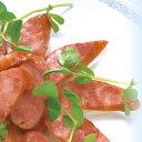 豚挽肉に台湾独特の調味料や香辛料を加えてつくられた風味豊かな台湾風ソーセージです。 ■原材料:豚肉(台湾)、砂糖(台湾)、...