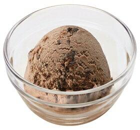 ロッテアイス)プライムガトーショコラ2L(アイスミルク)(冷凍食品アイスクリームデザート洋菓子大容量