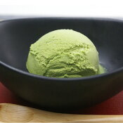 やまひろ)グラシェデアンリ 抹茶 2L(アイスミルク)(冷凍食品 人気商品 業務用食材 アイス ジェラート シャーベット 洋菓子 スイーツ デザート)