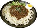 日東ベスト)JG肉みそ(100)100g(業務用食材 料理具材 麺類 つゆ タレ)