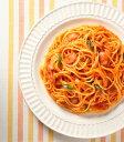 ヤヨイ食品)Olivetoスパゲティ・ナポリタン 300g(業務用食材 ナポリタン パスタ 洋食 冷