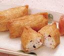 ごはんの里)五目いなり寿司 40g×8個(業務用食材 和食 米飯 いなり寿司)