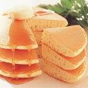 マリンフード)ジャンボホットケーキ 2枚入(140g)(冷凍食品 人気商品 スナック おやつ