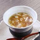 【新商品】輸入)フカヒレ 徳用散翅(サンツー)MA 1kg(冷凍食品 スープ 煮込 ふかひれ)