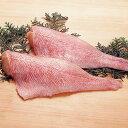 赤魚フィーレ 5枚入(冷凍食品 焼き 煮物 業務用食材 赤魚 切身)