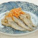 ノースイ)広島産小いわしの南蛮漬け 300g(冷凍食品 なん...