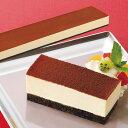 フレック)フリーカットケーキティラミス445g(カットなし)(カフェ デザート スイーツ おやつ ランチ チーズ カット 2020年新商品:デザート)