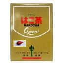 ショッピング麦茶 発芽ハト麦茶 クイーン はこ茶 7g×30袋 ティーバッグ
