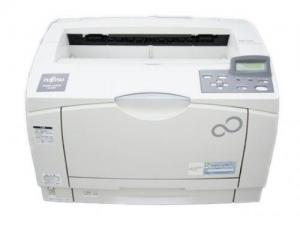 XL-9281 Fujitsu A3モノクロレーザープリンタ【】 Fujitsu 富士通 レーザープリンター