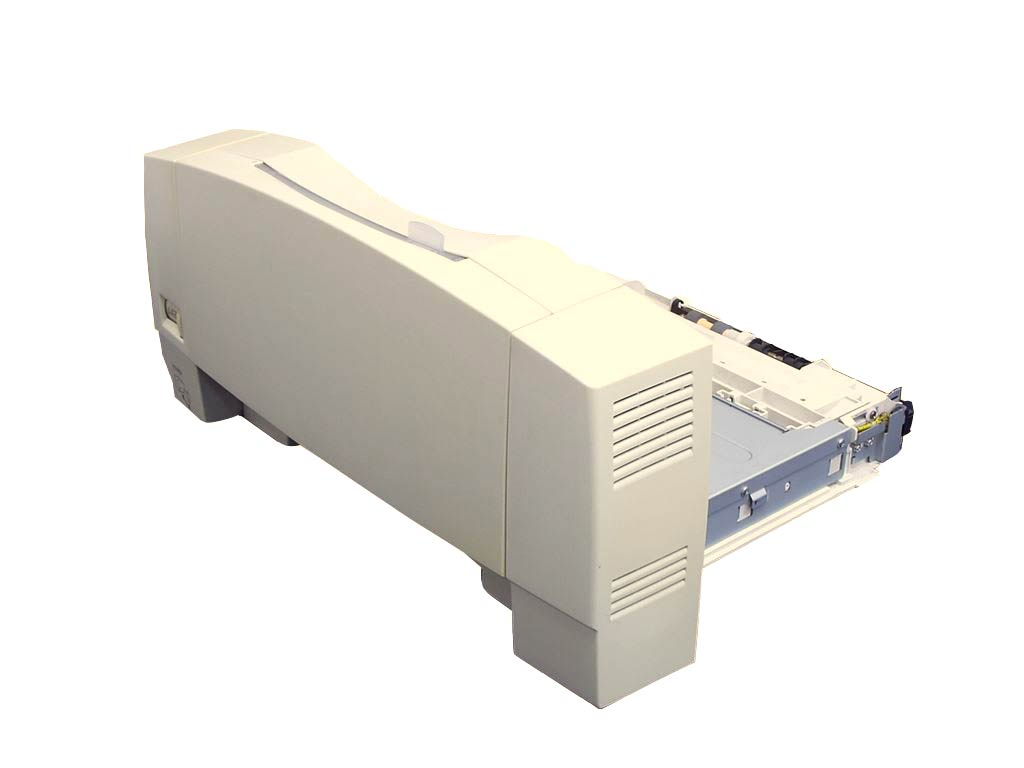 PR-L3300-TU NEC 手差しトレイユニット MultiWriter 3300N用【】 NEC 手差しトレイユニット プリンタパーツ