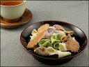 少し甘めの焼き菓子です。なつかしいお味。※季節により、お箱の絵柄が変わります。京の焼き菓子 『花ふきよせ』(70g入)【化粧箱入り】