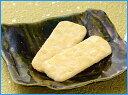 『和三盆』使用!これぞ京都のお味!京都祇園の芸子さん、舞妓さんに一番人気!【ご家庭用袋入り】京あられ 『きなこ煎』(24枚入)【父の日】