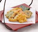 テレビでご紹介頂きました。京都祇園萩月の人気の定番!七つのお味のお楽しみ!【テレビでご紹介頂きました】京あられ 『花よせ』(8袋入)【ご家庭用袋入り】