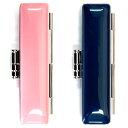 福袋 CS 【特】柘植 印鑑 セット 認印 10.5mm &...