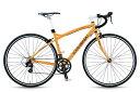 【整備済】【30%OFF】2013 LOUIS GARNEAU(ルイガノ)LGS-CR07 ロードバイク 在庫限り