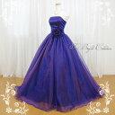 10%OFF カラードレス,ウェディングドレス,ふんわり,サイズお直し,パーティー,結婚式,お色直し,演奏会,発表会,衣装,