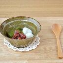 モダンでオシャレな和の小鉢です美濃焼/ボウル/食器 アウトレット/陶器