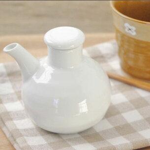 オリジナル ホワイト しょうゆ テーブル キッチン