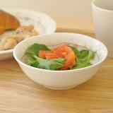 花てまり ゆらぎ4寸鉢(赤)(12cm)    和食器/かわいい食器/女性用/小鉢/ボウル/ピンク食器