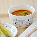 Mizutama 台形シリアルボウル ボウル/スープカップ/北欧風/小鉢/鉢