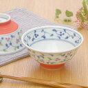 蔦ぶどう ご飯茶碗     和食器/お茶碗/ごはん茶碗/お客様茶碗/柄
