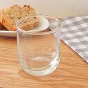 ロッシュ・トップドリンク230    高品質 / ガラス / グラス / コップ / フリーカップ / タンブラー / パーティー