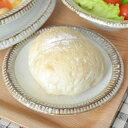 (渕錆粉引) 4寸皿  小皿/和の小皿/和食器/ナチュラル/取り皿/銘々皿/カフェ食器