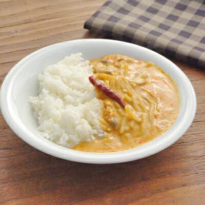 反型スープ8inc(21cm)ホワイト大皿/カレー皿/パスタ皿/深皿/お皿/パスタボウル/ナチュラル