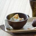 和食器 塗り分け プチ小鉢 (アウトレット)   和食器/小鉢/和の器/取り皿/カップ/湯呑み