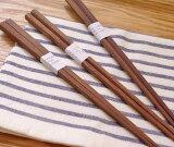 アイアンウッドの箸    はし/木のカトラリー/お箸/天然木/ナチュラル素材
