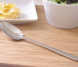 テーブル スプーン    / カトラリー ステンレス