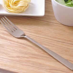 テーブル フォーク カトラリー ステンレス
