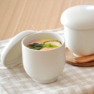 茶碗蒸し オリジナル アウトレット シンプル ナチュラル