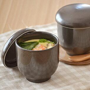 茶碗蒸し オリジナル アウトレット シンプル
