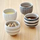 手造り土物のたっぷり碗 (アウトレット込み)       和のスープカップ/土物の小鉢/湯呑み/スープカップ/小鉢/ボウル/和食器