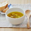 和食器 小どんぶり ホワイト たっぷりボウル (小) 11cm(アウトレット込み)和食器/白い食器/汁碗/茶碗/ボウル/スープボウル/子供食器/小鉢