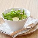 和食器 ホワイト 台形マルチボウル (S) (アウトレット込み)丼/白い食器/どんぶ