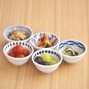 小鉢 三寸 rurボウル/和食器/お皿/うつわ/醤油皿/小付