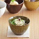 【テーブルウェアイーストオリジナル】小鉢/和の小鉢/カラフルな小鉢/ボール/和食器/カップ/スープボール