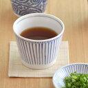 そば千代久 (十草) (アウトレット込み)   そばちょこ/和のそばちょこ/麺/蕎麦用/フリーカップ/猪口/千代口