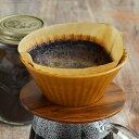 CAFE コーヒードリッパーV 大 (1〜4杯用) キャラメルカフェ雑貨/雑貨/キッチン