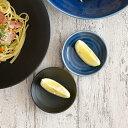 楽天食器専門店テーブルウェアイーストプレート S 9cm 軽量 アーバンスタイル(Urban style)小皿/お皿/醤油皿/豆皿/漬物皿/しょうゆ皿