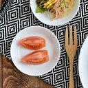 白い食器 (EAST限定) クレール clair ホワイトプレート 10.5cm (SS)小皿/豆皿...
