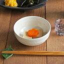 煮物鉢 梨地 和食器小鉢/ボウル/鉢/デザートボウル/スープ...