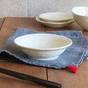 取り鉢 14.5cm 粉引 和食器 中鉢/ボウル/取り皿/お...